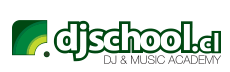 Dj School Chile