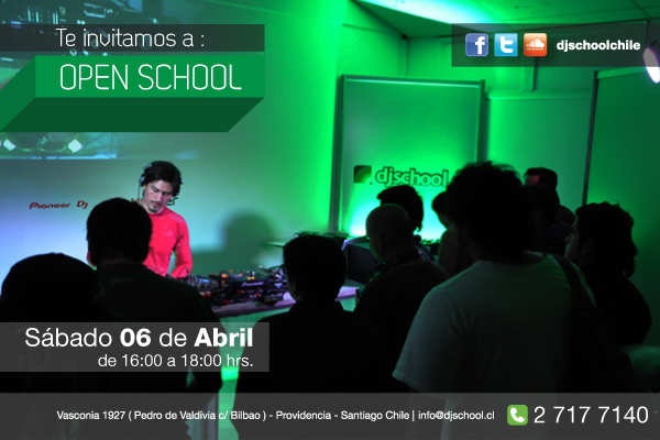 openschool6-abril