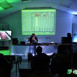 Clinica Ableton 9 29-05-20131