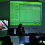 Clinica Ableton 9 29-05-20137