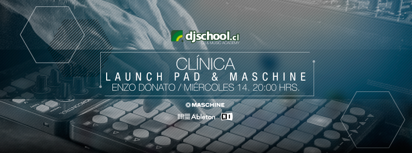 CLINICA-LAUNCHPAD-MASCHINE2