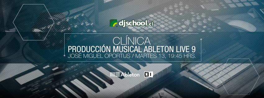 CLINICA-PROD-MUSICAL2