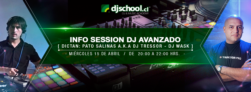 INFO-SESSION_DJ_AVANZADO