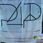 CHARLA_PARTIES4PEACE_8