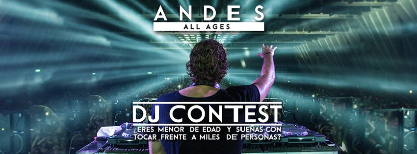 andes-contest (1)