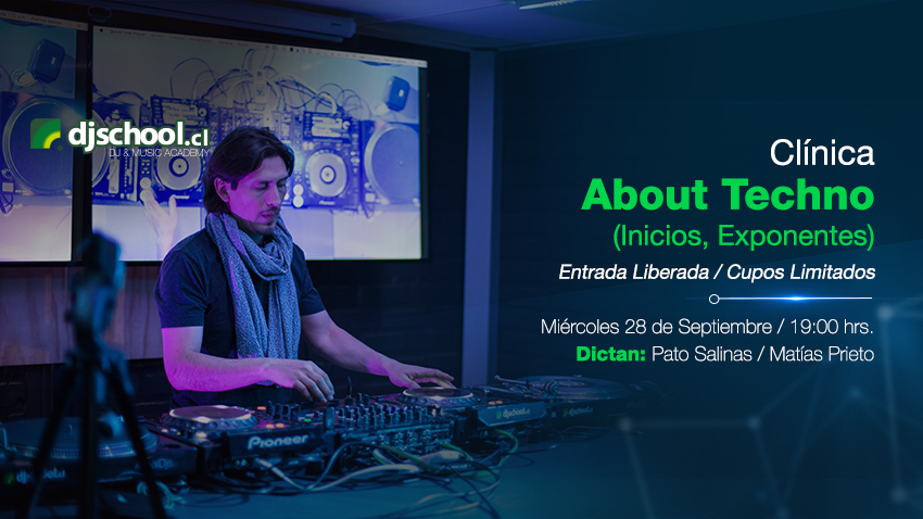 CLINICA_ABOUT_TECHNO_EVENTO