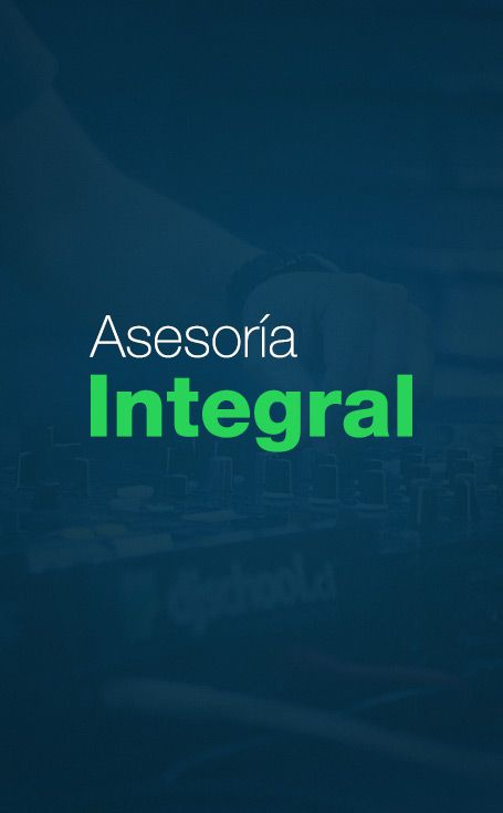 Asesoria-integral
