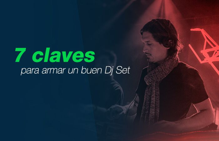 7-claves